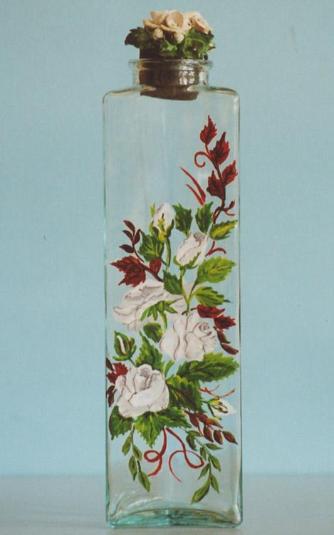 Pittura su vetro archivi holy hands for Immagini da dipingere su vetro
